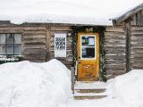 Bathtubs Nova Scotia 14 Perfect Things to Do In Nova Scotia During Winter