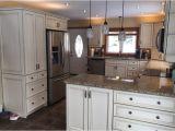 Bathtubs Nova Scotia Projects 4 Columns Mck Kitchens and Baths In Halifax