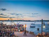 Bathtubs Nova Scotia the Coolest Summer Festivals In Halifax Nova Scotia
