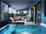 Bathtubs Nyc Dream Downtown $149 $̶2̶1̶3̶ Updated 2019 Prices