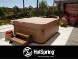 Bathtubs On Sale Near Me Hot Tubs Swim Spas Sauna Dealer Reno Sparks San Jose