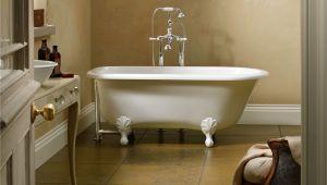 Bathtubs or Bathtubs soak It Up In A Luxury Bathtub