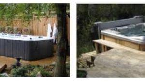Bathtubs Ottawa Hot Tubs Ottawa Hot Tubs