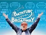 Bathtubs Over Broadway Netflix Bathtubs Over Broadway