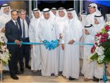 Bathtubs Qatar Kbbdaily Bathstore Opens First International Franchise