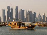 Bathtubs Qatar Qatar Cultural Calendar 2014 the Best Art and Culture events