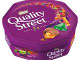 Bathtubs Quality Quality Street Tub 720g Centra