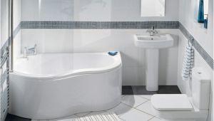 Bathtubs Quebec Trojan Quebec Corner Bath