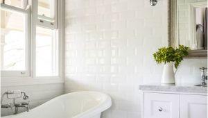 Bathtubs Queensland Australian Beauty Charming Home tour