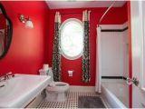 Bathtubs Raleigh Nc Eclectic 3 4 Bathroom with Clawfoot Bathtub & Hardwood