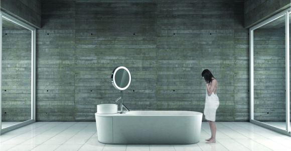 Bathtubs Reece Futurespace S Gavin Harris Wins Reece Bathroom Innovation