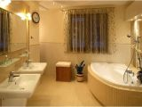Bathtubs Reece Reece Tapware for Stylish and Modern Bathrooms