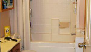 Bathtubs Remodeling Best Bathroom Remodel Ideas Tips & How to S