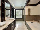 Bathtubs Reno Bathroom Renovations Montreal