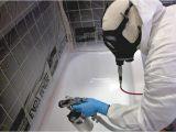 Bathtubs Resurfacing Bathtub Refinishing Cost Pricing Bathrenovationhq