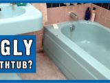 Bathtubs Resurfacing Bathtub Refinishing Nashua Nh Miracle Method