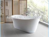 Bathtubs Small Size Royal Style 1600 Small Custom Size Bathtubs Buy Custom