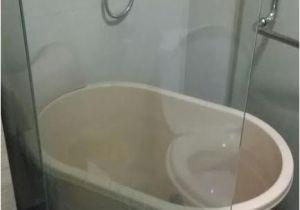 Bathtubs Small Size Small Bathtub Fits Condominium Hdb Singapore Warehouse