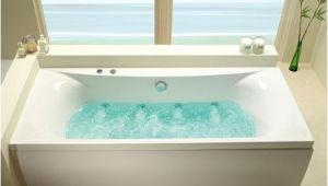 Bathtubs soaking 0 Carron Alpha 1800 X 800 Double Ended Whirlpool Bath