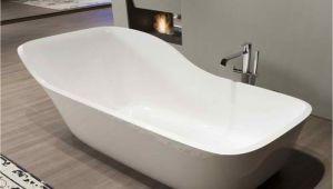 Bathtubs soaking 4 Extra Large Bathtubs Large Bathtubs with Jets Extra Large
