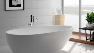 Bathtubs soaking or Bahama Stone Bath Otc Tiles & Bathroom