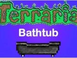 Bathtubs Terraria Bathtub Terraria Wiki