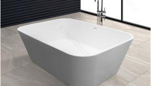 Bathtubs to Buy Polyester Resin Stone Bathtub 4 Person Hot Tubs Buy