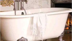Bathtubs toronto Freestanding Tubs for toronto Markham
