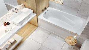Bathtubs Tucson Tucson™ Mirolin