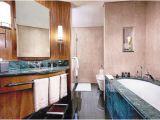 Bathtubs Uae Bollywood Star Sridevi Kapoor A Suspect
