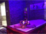 Bathtubs Uae Moroccan Bath or Hot Oil therapy Massage Dubai