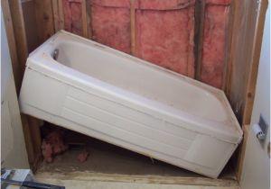 Bathtubs Under $300 Best Way to Fix Tile Grout Beyond Car forums