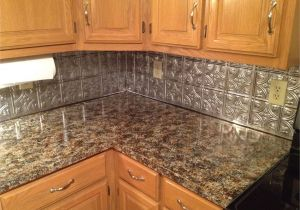 Bathtubs Under $300 Kitchen Counter top Back Splash Make Over for Under $300