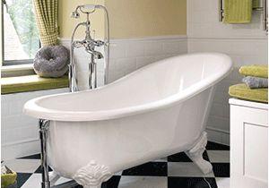 Bathtubs Usa Freestanding Tubs