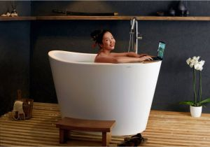 Bathtubs Usa Luxury Freestanding Tubs with Modern Design In the Usa