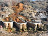 Bathtubs Utah America S Wackiest and Best Camping Sites & Road Trip Stops