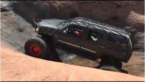 Bathtubs Utah Devils Hot Tub Hells Revenge Moab Utah