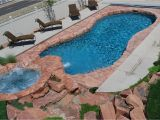 Bathtubs Utah Hot Tubs Utah