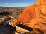 Bathtubs Utah Mystic Hot Springs – Monroe Utah