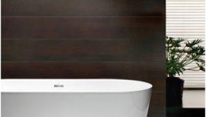 Bathtubs Vancouver Bc Blu Bathworks Vancouver Bc Ca V6b6a9