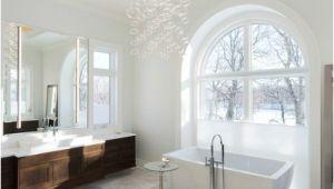 Bathtubs Vancouver Crisp White Master Bathroom Transitional Bathroom