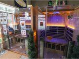Bathtubs Vaughan Vaughan Showroom Jacuzzi Hot Tub Dealer In Vaughan