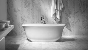 Bathtubs Victoria and Albert Amiata Bath Victoria Albert Baths Uk