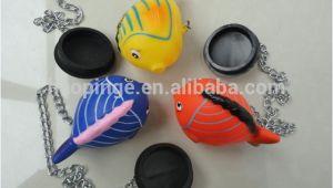Bathtubs where to Buy China Rubber 45mm Bath Sink Plug Buy Bath Sink Plug