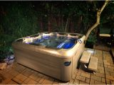 Bathtubs where to Buy How to Design A Yard Around A Hot Tub