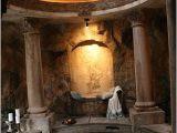 Bathtubs with Jacuzzi Jets 19 Best Roman Style Bath Images On Pinterest
