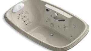 Bathtubs with Jets Kohler Kohler Jetted Bathtubs Portrait 5 6 Ft Whirlpool Tub In