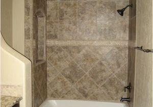 Bathtubs with Tile Surround 17 Best Ideas About Bathtub Tile Surround Pinterest