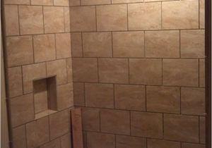 Bathtubs with Tile Surround Ceramic Tile Tub Surround