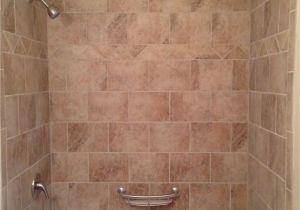 Bathtubs with Tile Surround Tile Surround Bathtub Beige Tile Around Bathtub